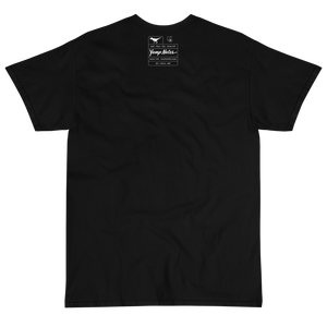 SPECIAL FORCES No7/V1 - Short Sleeve T-Shirt