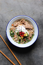 Load image into Gallery viewer, Pork Fried Rice