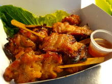 Load image into Gallery viewer, Party for 6 Pack - Thai Express Lunch Set (Chicken)
