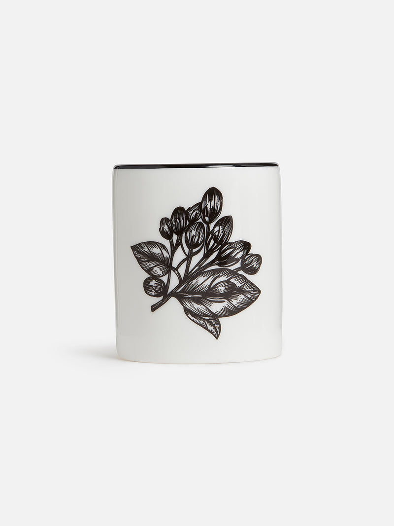 Jasmine Small Candle