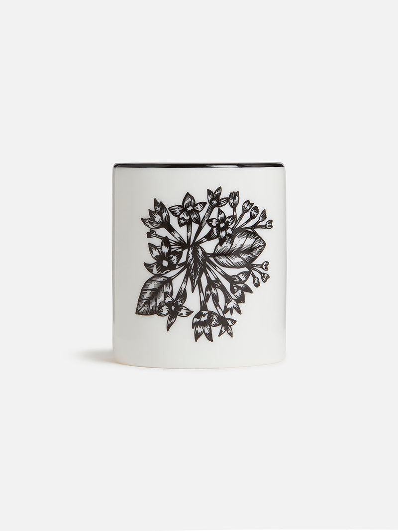 Queen of the Night Small Candle