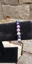 Load image into Gallery viewer, Rainbow jasper Bracelet
