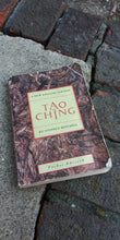 Load image into Gallery viewer, Tao Ching ( preowned )
