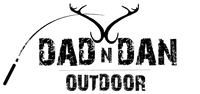 Dad n Dan high quality outdoor , fishing and hunting equipment online store