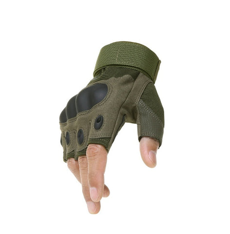 Tactical Army Military Airsoft Shooting Bicycle  Gloves,Fitness,Popularity