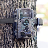 1080P Waterproof IP56 HD Outdoor Hunting Camera
