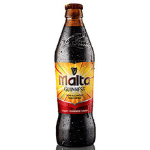 Load image into Gallery viewer, Malta Guinness (4 x 330ml)
