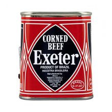 Load image into Gallery viewer, Exeter Corned Beef