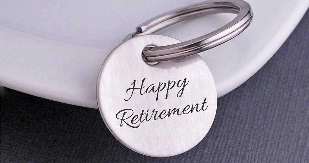 11 Classy and Thoughtful Retirement Gift Ideas (for Women)