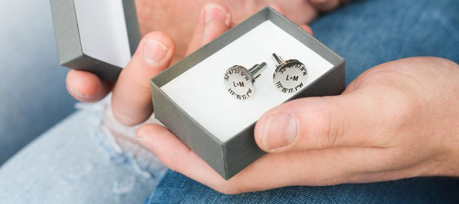 Personalized Gift Ideas for Special People on Special Occasions