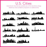 us city skylines