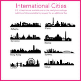 intl city skylines