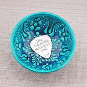 Guitar Pick - You are the Music to my Soul – guitar pick – Love Georgie