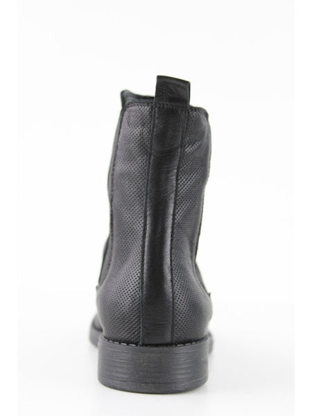 Bueno Shoes Caprice Boot - Black