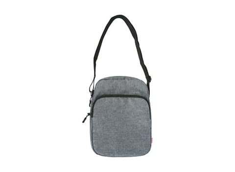 AT Travel – Cross Body Bag