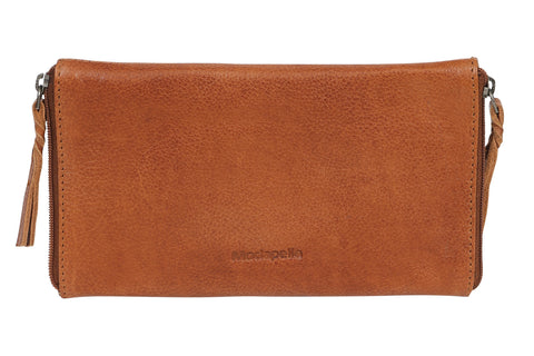 Modapelle Leather Double glades Case-MORE COMING SOON!