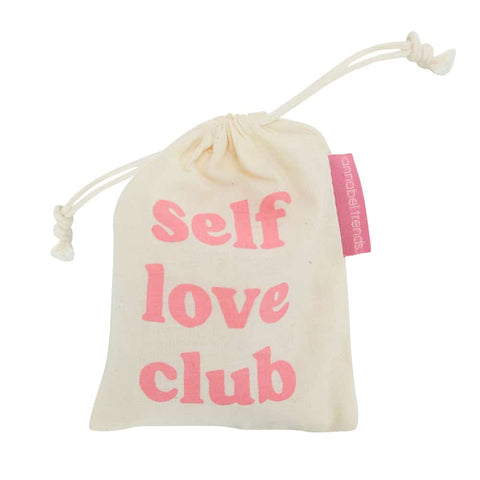 Bath Salts – Self Love Club