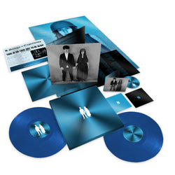 U2 - Songs Of Experience - Coffret collector