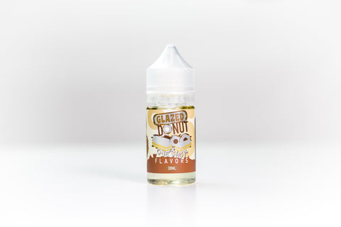 Strawberry Pineapple Mango - One Shot Flavor Concentrate