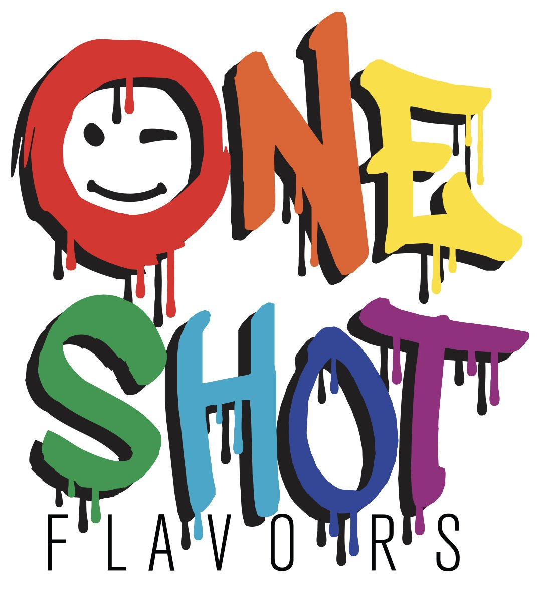 Honey and Milk - One Shot