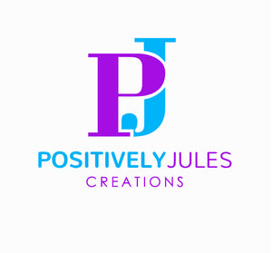 PJ Creations LLC