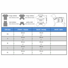 Load image into Gallery viewer, Pet Cat Costume Halloween Puppy Dog and Cat Clothes Kitty Cat Cartoon Animal Costume Comfortable Fleece Hoodies Apparel XS-XL