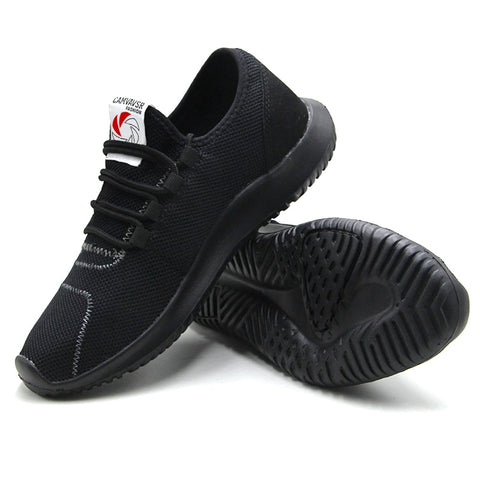 Lightweight Breathable Zapatillas Casual Shoes