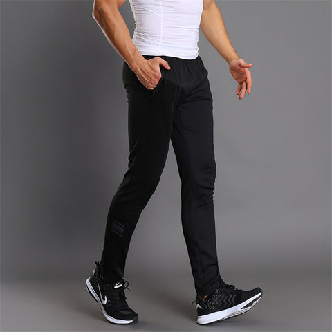Breathable Jogging Pants