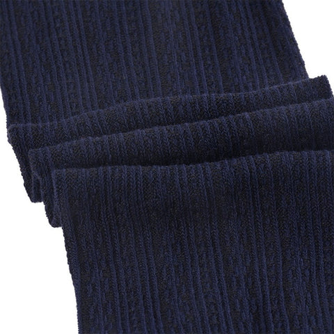 Thick Knitted Warm Leggings