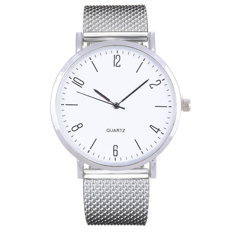 Exquisite Simple Watches