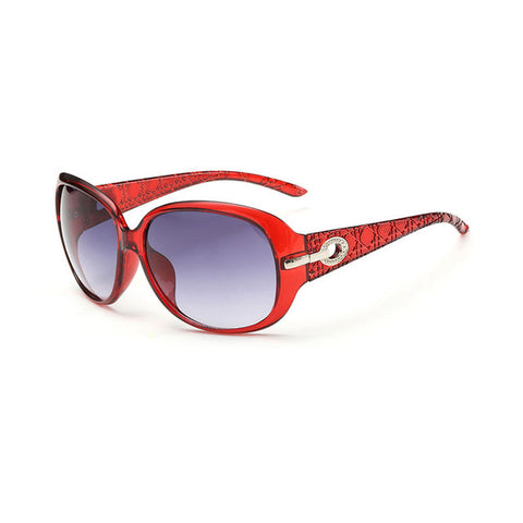 Vintage Outdoor Sunglasses