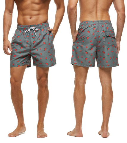 Swim Trunks Shorts