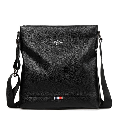 New Luxury Brand Casual Messenger Bags