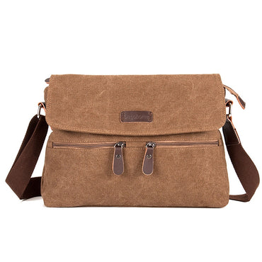 Military Army Vintage Messenger Bags