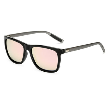 Brand Designer Driving Outdoor Rays Sunglasses