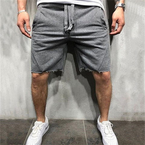 Fitness Workout Short