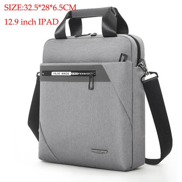 Oxford Business Casual Messenger Bags