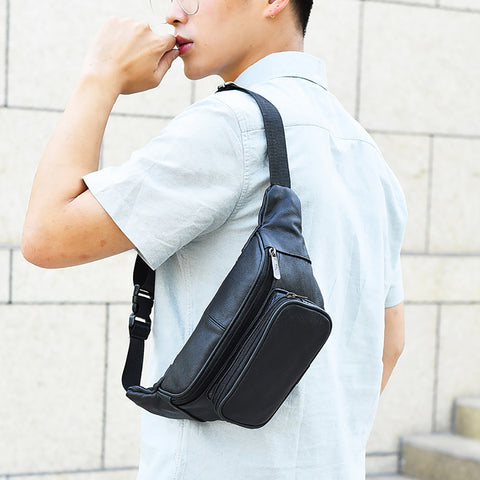 Casual Sports Bag