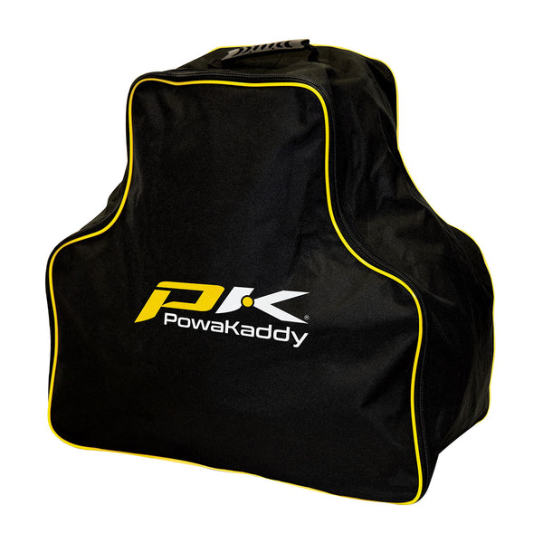 Powakaddy Compact Travel Cover