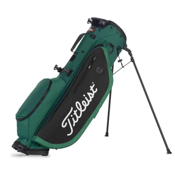Titleist Players 4 Stand Bag Limited