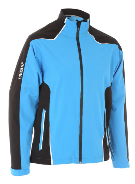 Proquip TourFlex PX3 Waterproof Jacket