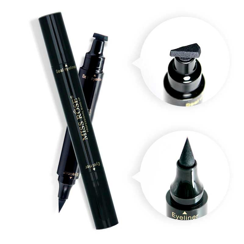 Cat Seal Eyeliner - Leve 2 e pague 1!