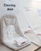Load image into Gallery viewer, Baby Bouncer - Deep Clean
