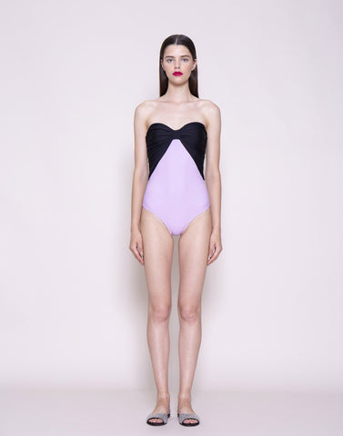 Bow swimsuit | NEW ARRIVALS