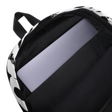 Load image into Gallery viewer, DirtBagz Backpack