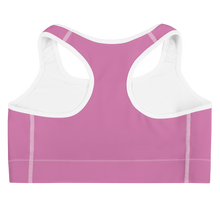 Load image into Gallery viewer, Tip Her Sports Bra