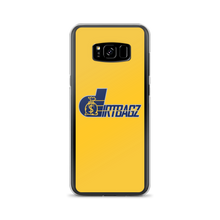 Load image into Gallery viewer, DirtBagz Pacer Samsung Case