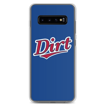 Load image into Gallery viewer, DirtBagz Twin Samsung Case