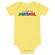 Load image into Gallery viewer, BabyBagz PJ Mask Onesie