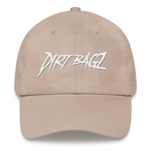 Load image into Gallery viewer, DirtBagz Dad Hat